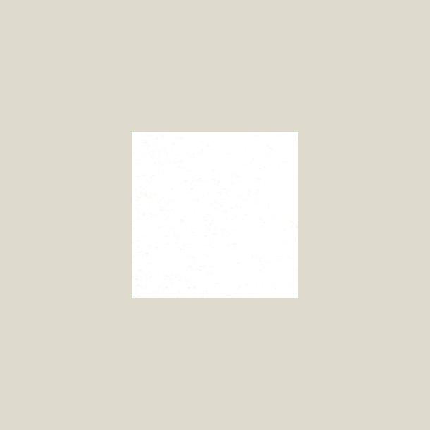 Pigment - Titanhvid  dækpigment
